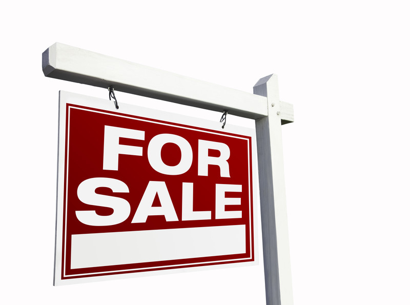 Market-Leader-For-Sale-Sign